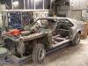januar-2006-amx-016